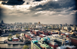 Moscow Download Free Backgrounds HD