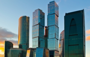 Moscow High Definition Wallpapers