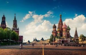 Moscow High Quality Wallpapers