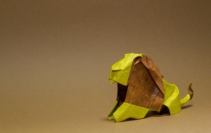 Origami Free Download