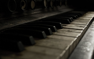 Piano High Definition