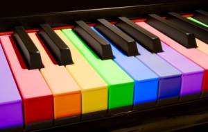 Piano High Definition Wallpapers