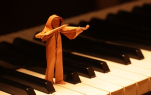 Piano Wallpaper For Laptop