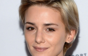 Pictures Of Addison Timlin