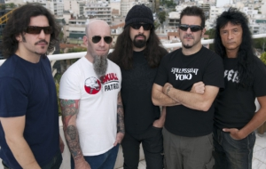 Pictures Of Anthrax