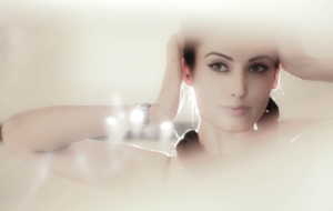 Pictures Of Disha Pandey