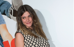 Pictures Of Elisa Sednaoui