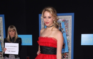 Pictures Of Gage Golightly