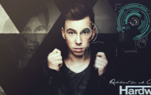 Pictures Of Hardwell
