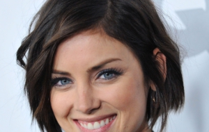 Pictures Of Jessica Stroup
