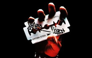 Pictures Of Judas Priest