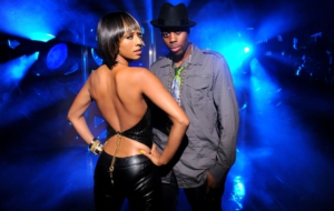Pictures Of Keri Hilson