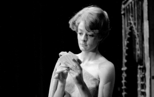 Pictures Of Maggie Smith