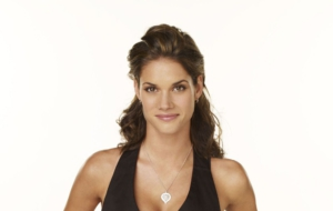 Pictures Of Missy Peregrym