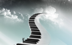 Pictures Of Piano