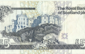 Pictures Of Pound Sterling