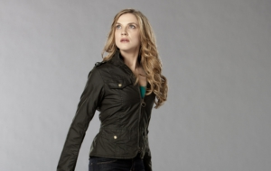 Pictures Of Sara Canning
