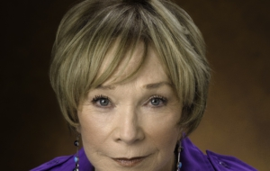 Pictures Of Shirley MacLaine