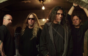Pictures Of Slayer
