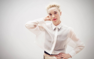 Pictures Of St Vincent
