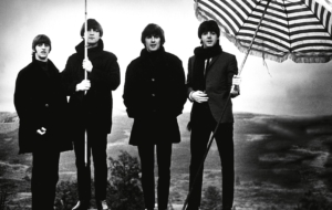 Pictures Of The Beatles