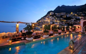 Resort High Definition Wallpapers