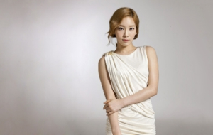 SNSD Pictures