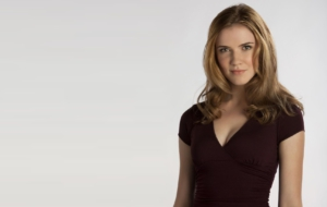 Sara Canning High Quality Wallpapers