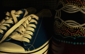 Shoe Pictures