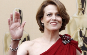 Sigourney Weaver High Definition Wallpapers