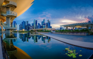 Singapore Free HD Wallpapers