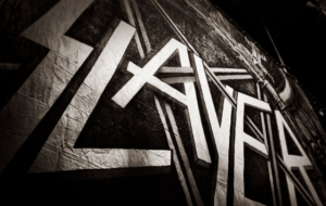 Slayer High Definition Wallpapers