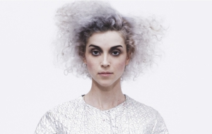 St Vincent High Quality Wallpapers
