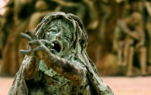 Statue High Definition Wallpapers