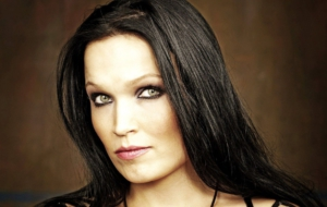 Tarja High Definition Wallpapers