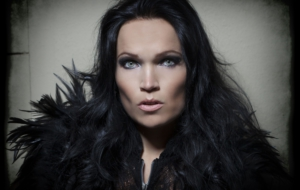 Tarja Wallpapers And Backgrounds
