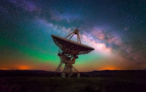 Telescope High Definition Wallpapers
