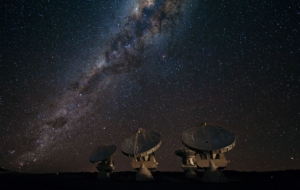 Telescope High Quality Wallpapers
