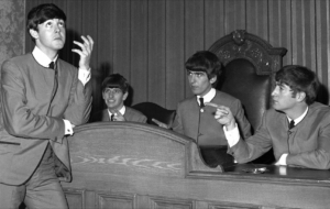 The Beatles Download