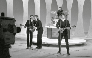 The Beatles High Definition Wallpapers