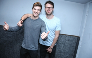 The Chainsmokers Images