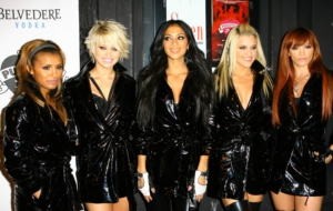 The Pussycat Dolls Wallpapers HQ