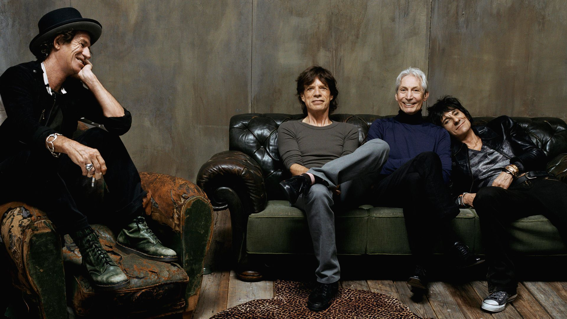 The Rolling Stones Phone, Desktop Wallpapers, Pictures