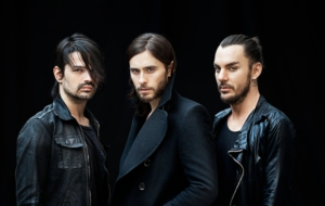 Thirty Seconds To Mars Images