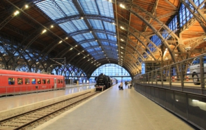 Train Station Download Free Backgrounds HD