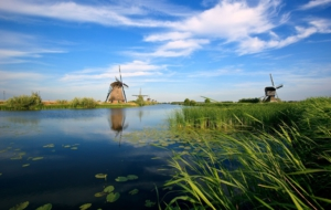 Windmill Images