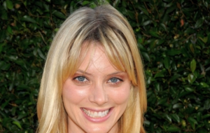 April Bowlby Images