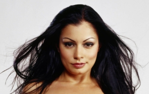 Aria Giovanni High Definition Wallpapers