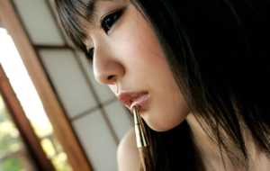 Asian Girls Wallpapers And Backgrounds