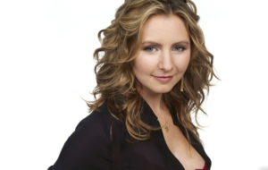 Beverley Mitchell Wallpapers HD